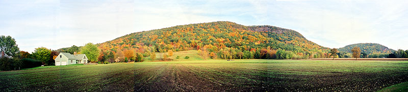 image of pocumtuck-mount-sugarloaf