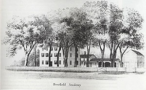 image of deerfield-academy