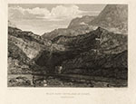 image of geology-southern-england