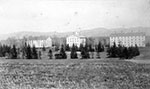 image of middlebury-college