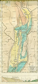 image of 1817-map-valley