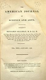 image of ajs-vol29-jan1836