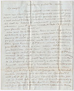 image of letter-bs-10-30-1843