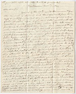 image of letter-bs-11-1-1844