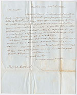 image of letter-bs-11-16-1843