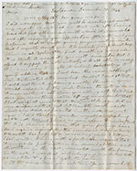 image of letter-bs-12-19-1844