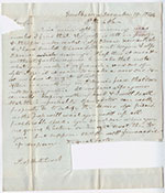 image of letter-bs-12-19-1844b