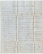image of letter-bs-12-9-1844