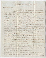 image of letter-bs-8-10-1844
