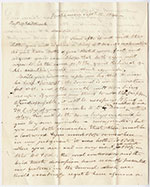 image of letter-bs-9-12-1844