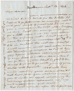 image of letter-bs-9-13-1843