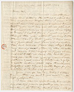 image of letter-eh-11-13-1843
