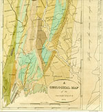 image of map-owh-ajs-1822