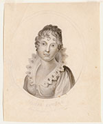 image of orra-portrait-maria-louisa