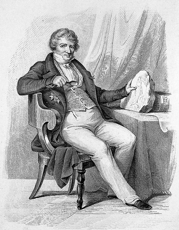 image of georges-cuvier