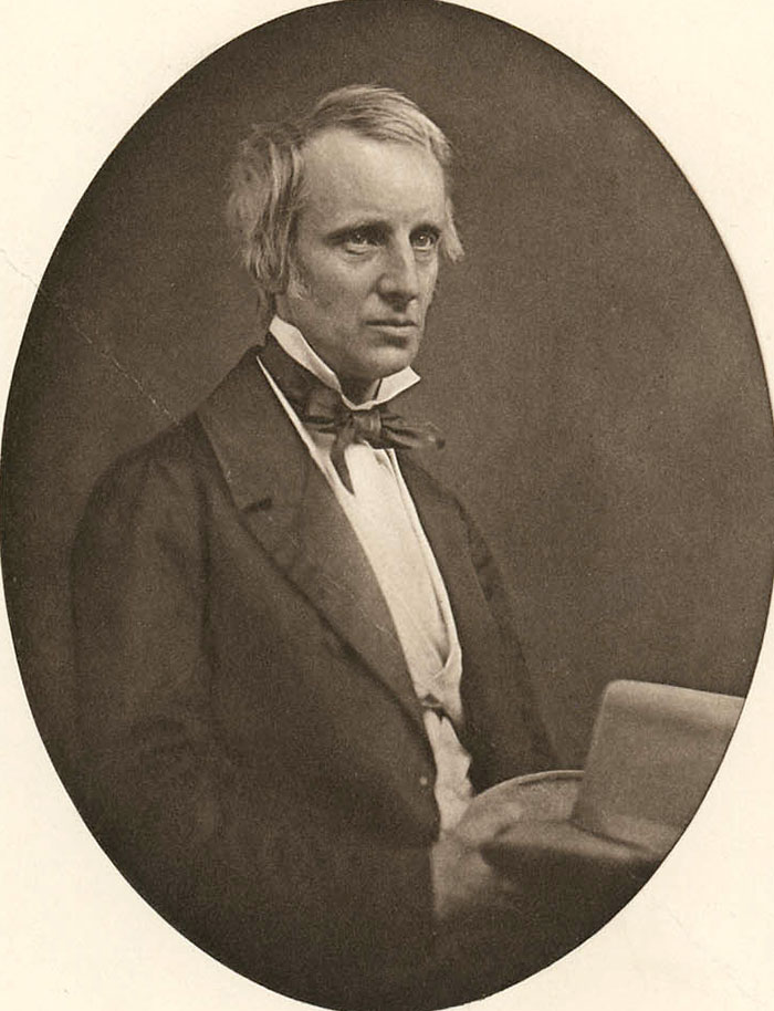 image of henry-bowditch