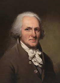 image of chas-w-peale