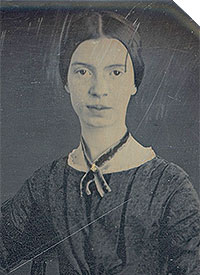 image of emily-dickinson