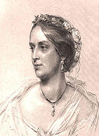 image of mary-lyell