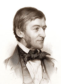 image of ralph-emerson